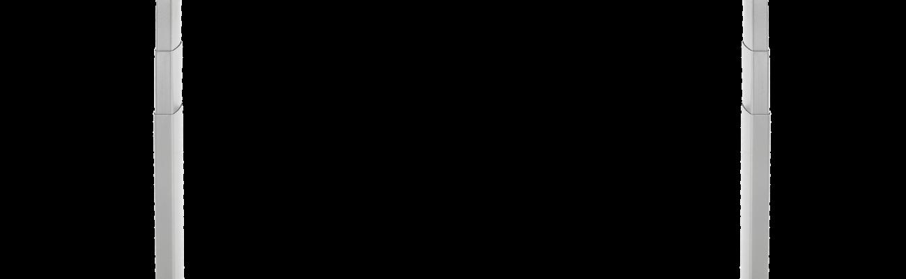 nextdesk frame